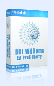 Bill Williams EA ProfitUnity