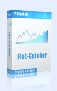 Expert Advisor Flat-Catcher